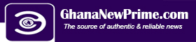 Ghana news prime