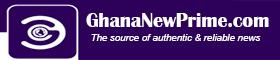 Ghananewsprime
